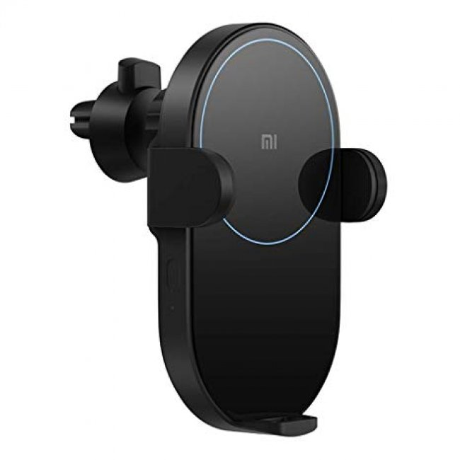 Зарядно за Xiaomi Car Charger WiFi 12V 20W