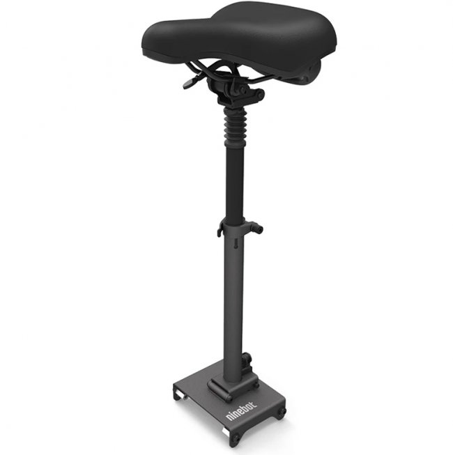 Аксесоар за велосипед Xiaomi Chair For mijia Scooter M365/ M365 Pro/1S седалка