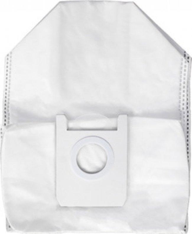 Аксесоар за прахосмукачка Xiaomi Dust Bag For Roidmi EVE PLUS- Торба за прах