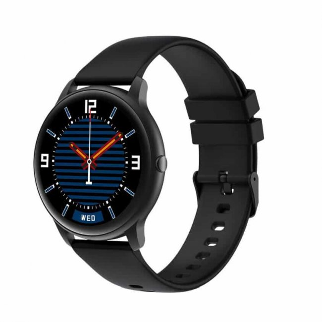 Smart Watch Xiaomi Imilab KW66