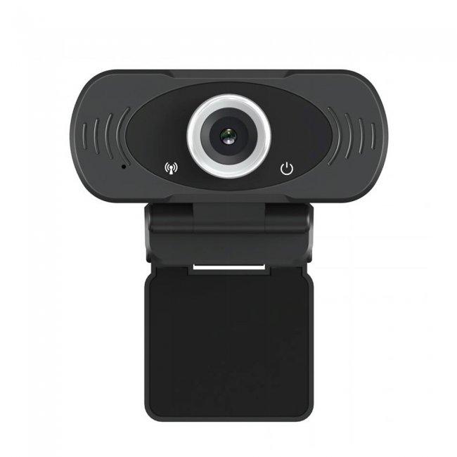 Видеонаблюдение Xiaomi IMIlab USB Webcam