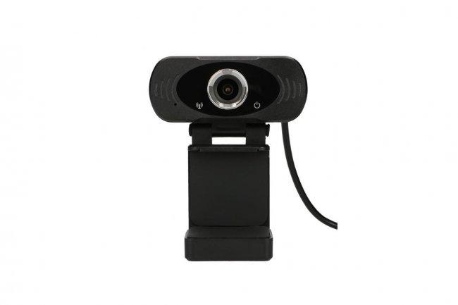 Видеонаблюдение Xiaomi IMIlab webcam W88