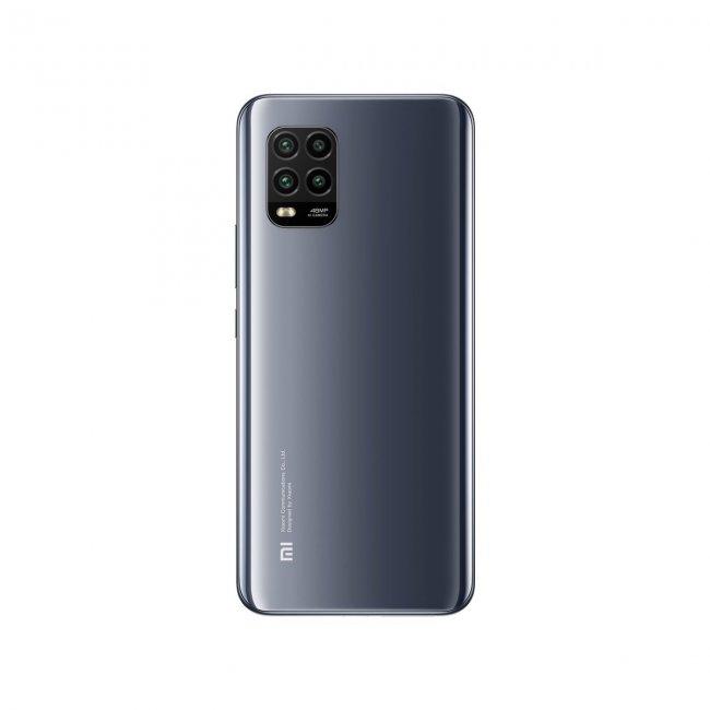 Xiaomi Mi 10 Lite DUAL 5G