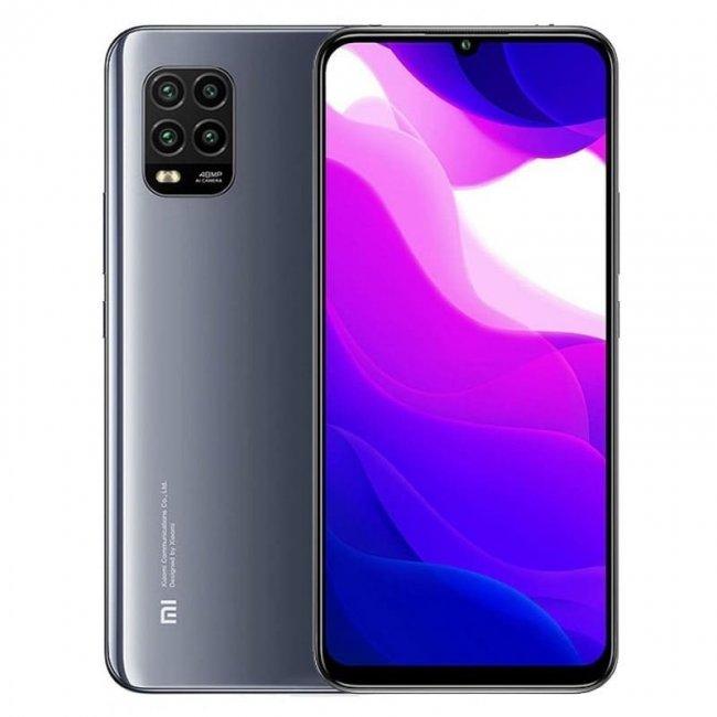 Смартфон Xiaomi Mi 10 Lite DUAL 5G