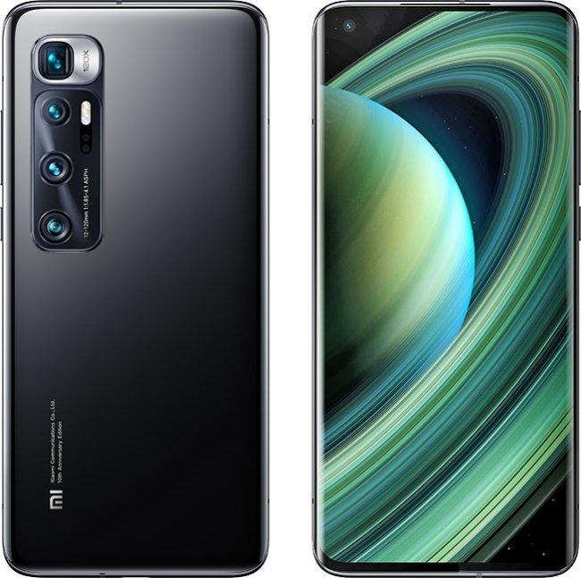 Xiaomi Mi 10 Ultra Dual