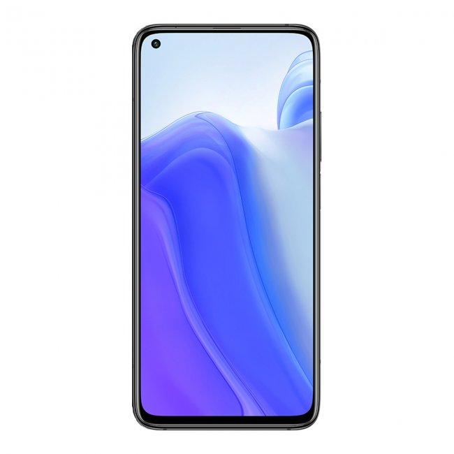 Xiaomi Mi 10T DUAL 5G