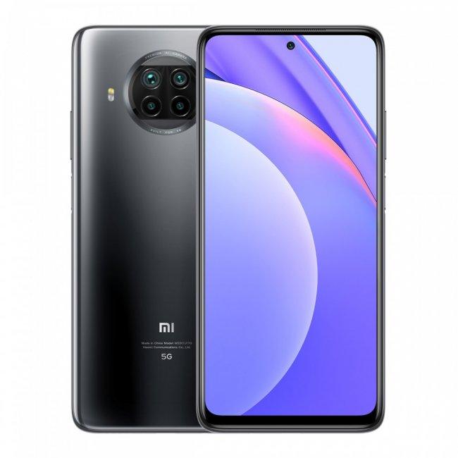 Смартфон Xiaomi Mi 10T Lite 5G DUAL