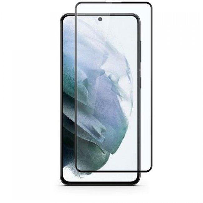 Стъклен Протектор за мобилен телефон Xiaomi Mi 11 5G 5D Tempered Glass