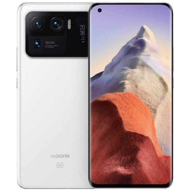 Xiaomi Mi 11 Ultra DUAL
