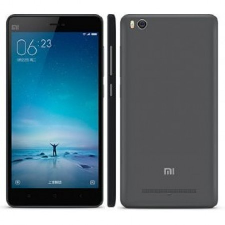 Снимки на XIAOMI Mi 4c Dual SIM LTE