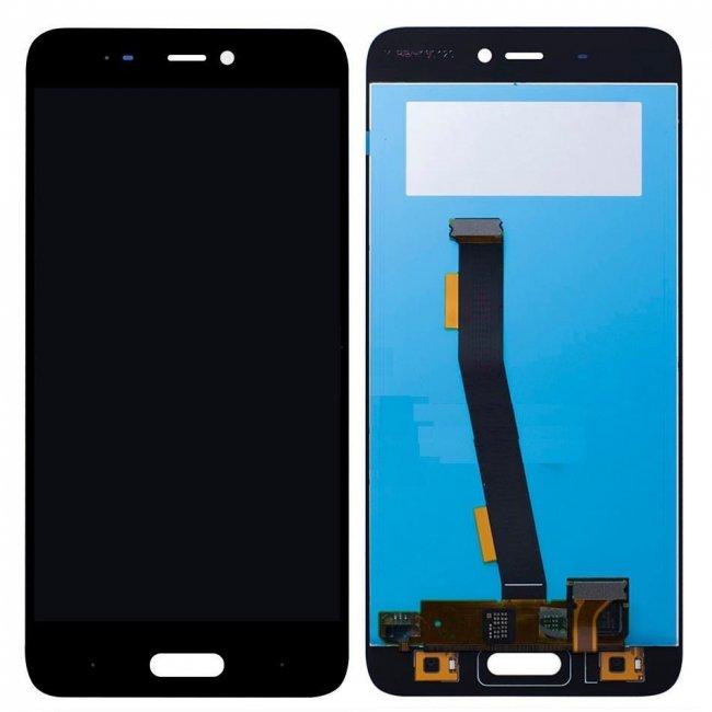 Дисплей Xiaomi Mi 5