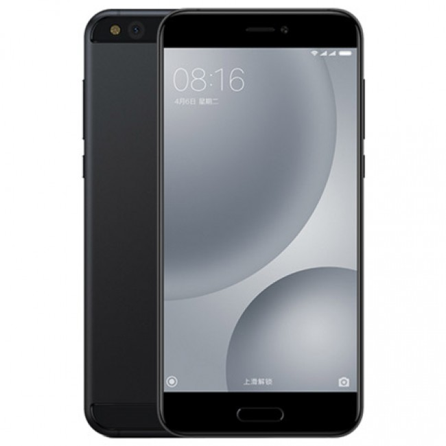 Цена на Xiaomi Mi 5c Dual SIM