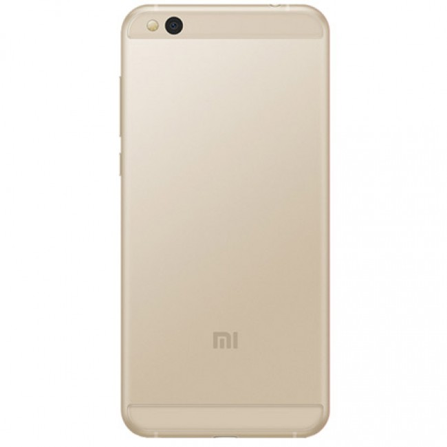 Снимки на Xiaomi Mi 5c Dual SIM
