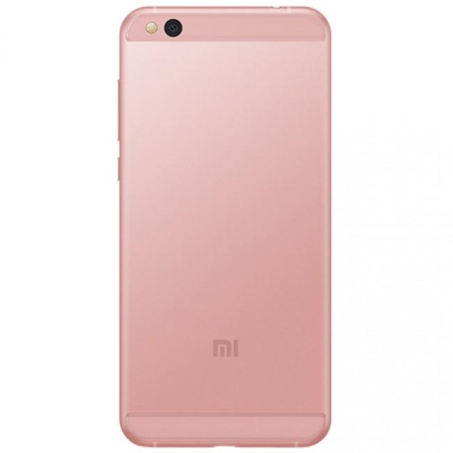 Xiaomi Mi 5c Dual SIM Снимка