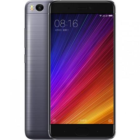 Цена на Xiaomi Mi 5s Dual SIM