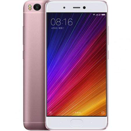 Цена Xiaomi Mi 5s Dual SIM
