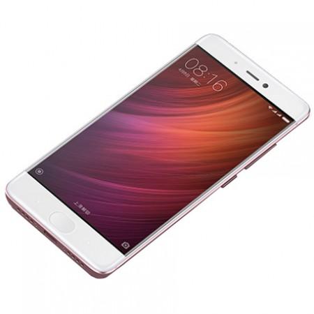 Снимка на Xiaomi Mi 5s Dual SIM