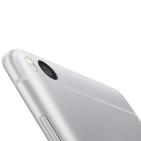 Xiaomi Mi 5s Dual SIM Снимка