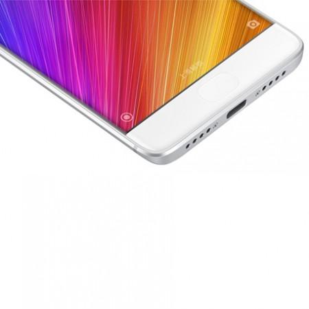 Xiaomi Mi 5s Dual SIM