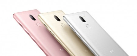 Цена Xiaomi Mi 5s Plus Dual SIM