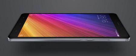 Снимки на Xiaomi Mi 5s Plus Dual SIM