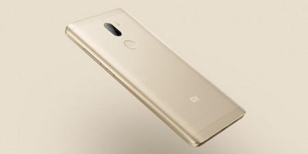 Снимка на Xiaomi Mi 5s Plus Dual SIM