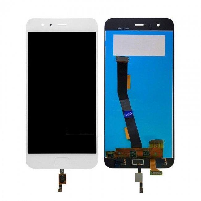 Дисплей LCD Xiaomi Mi 6