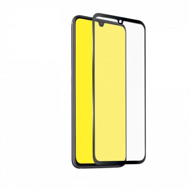 Стъклен Протектор за мобилен телефон Xiaomi Mi 9 9D Стъклен Протектор с пълно покритие