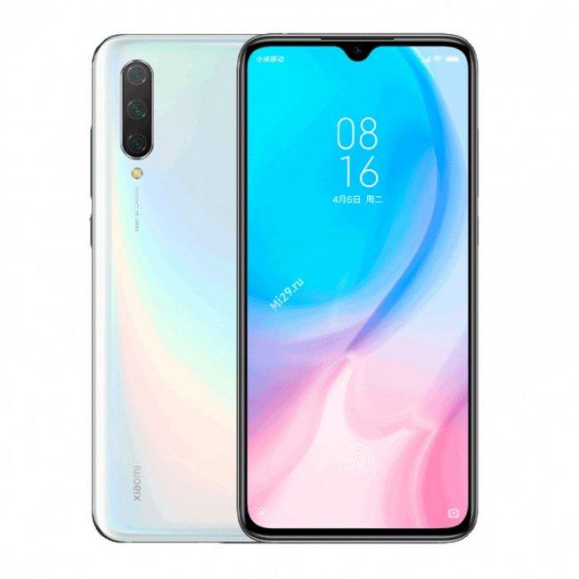 Цена на Xiaomi MI 9 Lite DUAL