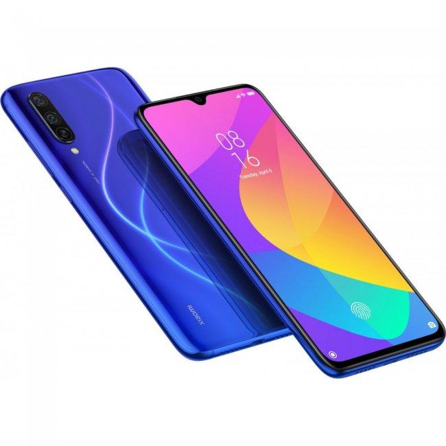 Цена Xiaomi MI 9 Lite DUAL