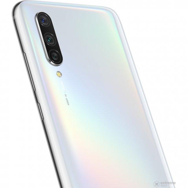 Снимка на Xiaomi MI 9 Lite DUAL