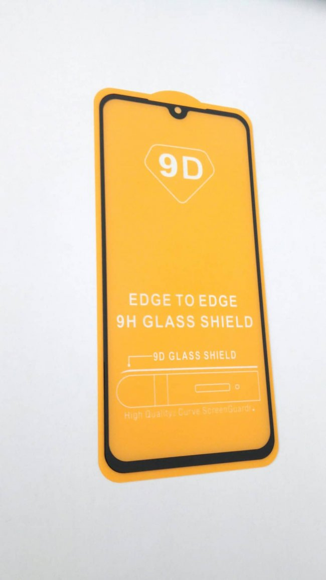 Стъклен Протектор за мобилен телефон Xiaomi Mi 9SE Стъклен Протектор