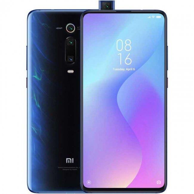 Цена на Xiaomi Mi 9T Pro DUAL