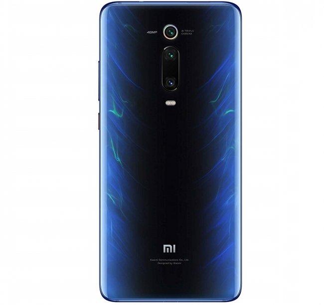Xiaomi Mi 9T Pro DUAL Снимки