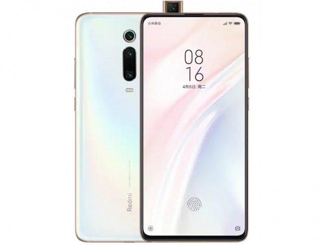 Xiaomi Mi 9T Pro DUAL