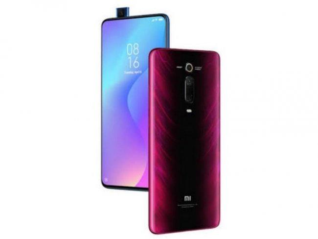 Цена на Xiaomi Mi 9T (REDMI K20) DUAL