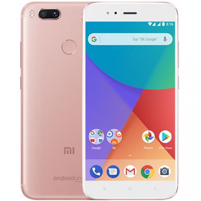 Цена Xiaomi Mi A1 Dual SIM