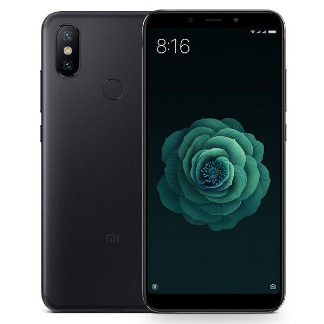 Цена на XIAOMI Mi A2 Dual SIM