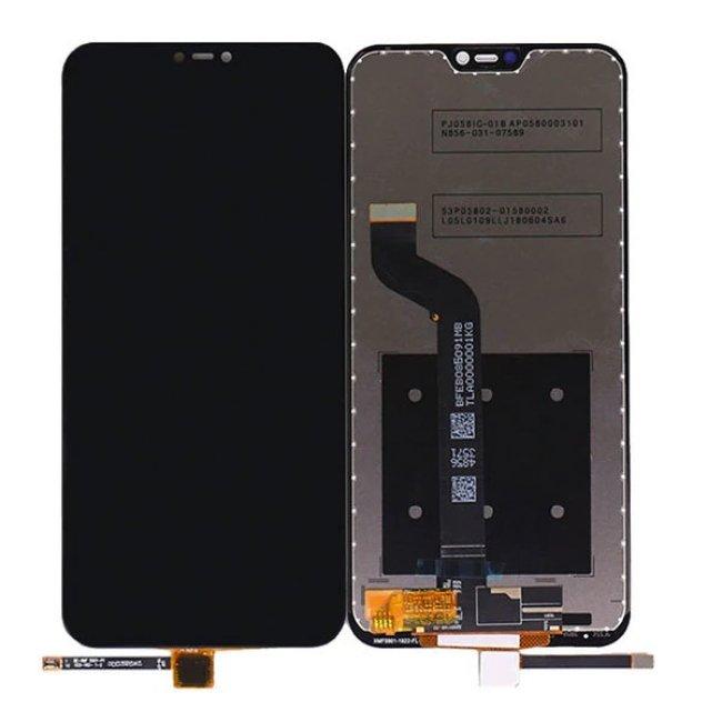 Дисплей Xiaomi Mi A2 Lite/Redmi 6 Pro