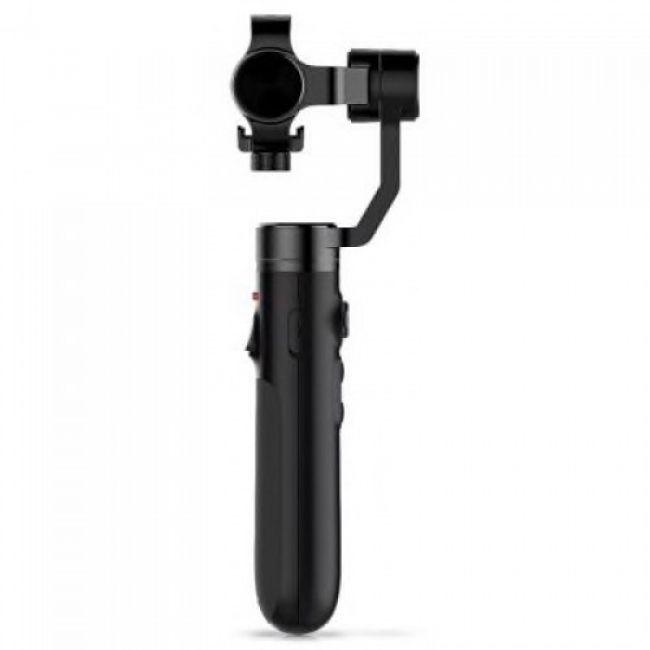 Аксесоар за екшън камера Xiaomi Mi Action Camera Holding Platform