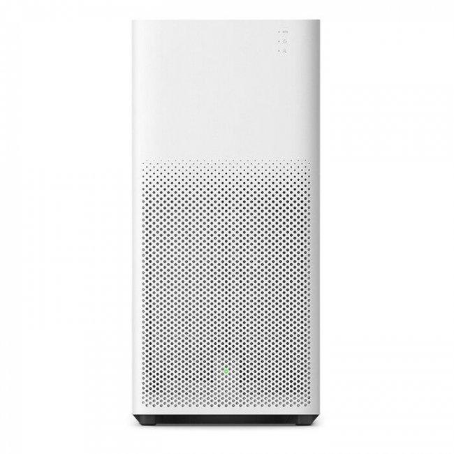 Въздухопречиствател Xiaomi Mi Air Purifier 2H - Въздухопречиствател