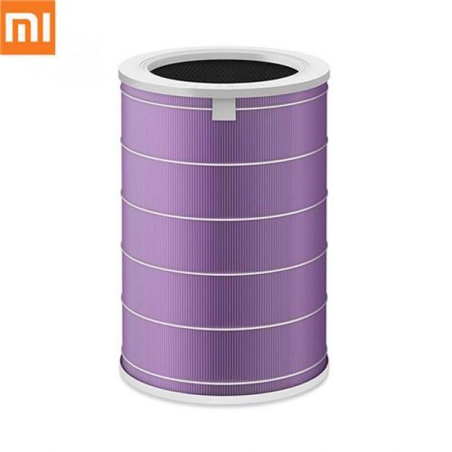 Въздухопречистватели XIAOMI MI AIR PURIFIER ANTI-BACTERIAL FILTER