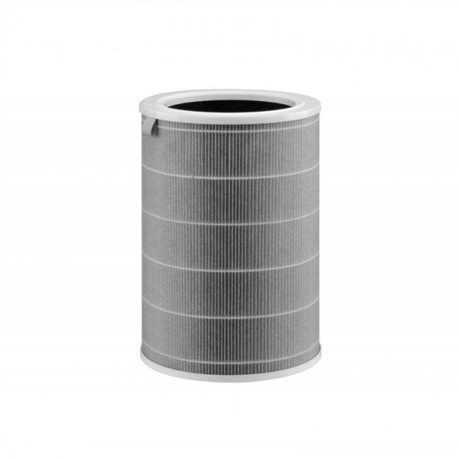 Въздухопречиствател Xiaomi Mi Air Purifier HEPA Filter H13, M8R-FLH ФИЛТЪР