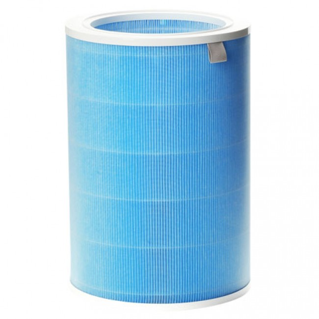 Въздухопречистватели XIAOMI Mi Air Purifier High Efficiency Particulate Arrestance Filter Cartridge Филтър