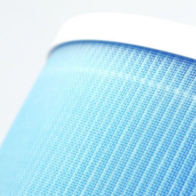 Цена Xiaomi Mi Air Purifier High Efficiency Particulate Arrestance Filter Cartridge Филтър