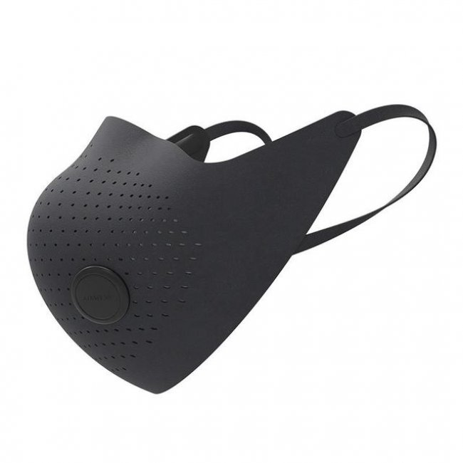 Въздухопречиствател Xiaomi Mi AirPop Anti-Pollution Mask PM2.5
