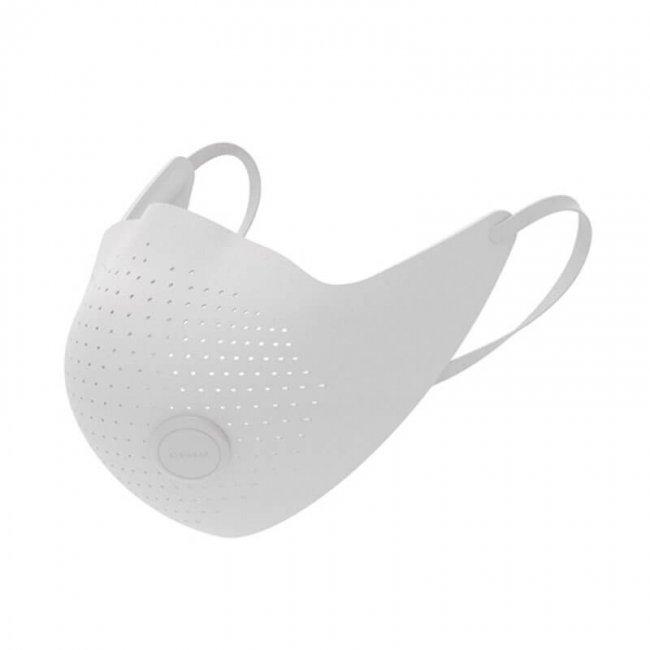 Снимки на Xiaomi Mi AirPop Anti-Pollution Mask PM2.5