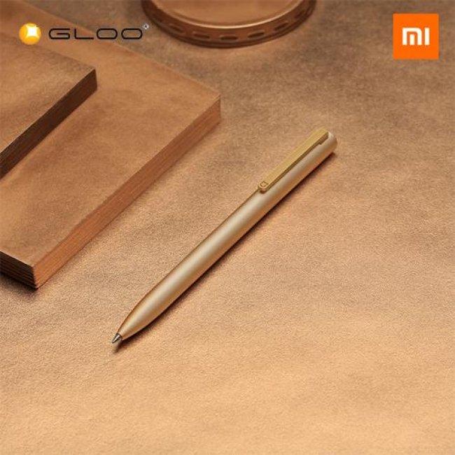 Xiaomi MI ALUMINUM ROLLERBALL PEN
