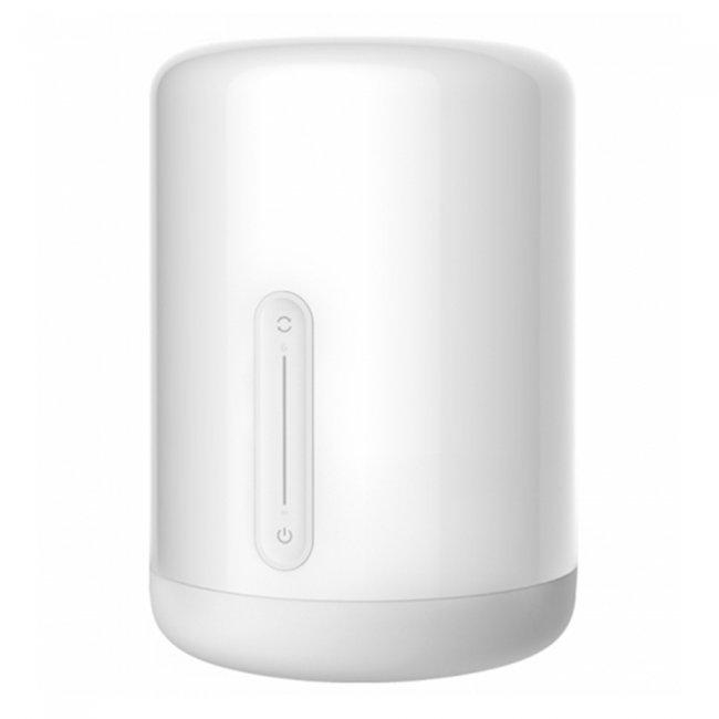 Настолна лампа Xiaomi Xiaomi Mi Bedside Lamp 2