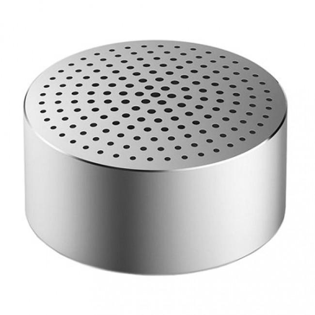 Снимки на Xiaomi Mi Bluetooth Speaker Mini